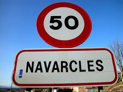 Navarcles 2008